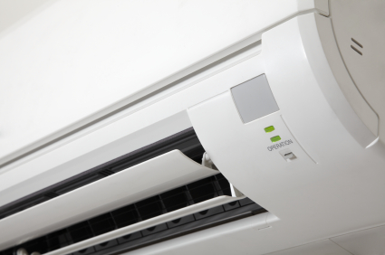 Reverse-Cycle-Home-Air-Conditioners